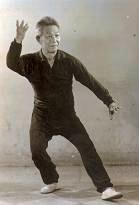 Jiǎng Yùkūn; 1913–1981)
