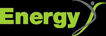 Energy Haren Hortuslaan 3a 9751 BE Haren Telefoon: 050-5371295 Email: info@energyharen.nl