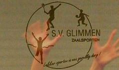 logo-svglimmen