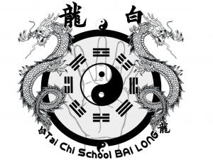 Tai Chi School 太 極 Bai Long 白龙 Tai Chi school de witte draak in Glimmen, Tai Chi & Qi Gong en Martial arts lessen.