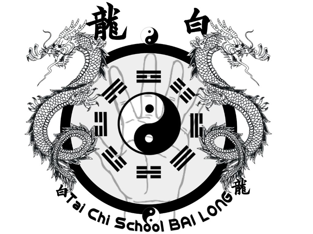 2 september nieuwe Yang 43 vorm cursus bij Tai Chi school BAI LONG