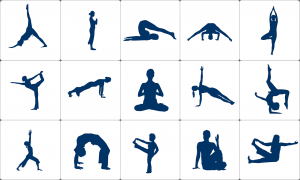In de afgelopen 40 - 50 jaar hebben wij in het westen tal van oosterse bewegingsvormen en methodes geintegreerd. Denk hierbij aan Tai Chi en Yoga als populaire voorbeelden. Dit komt mede doordat er meer culturele uitwisselingen hebben plaats gevonden sinds de jaren 50.