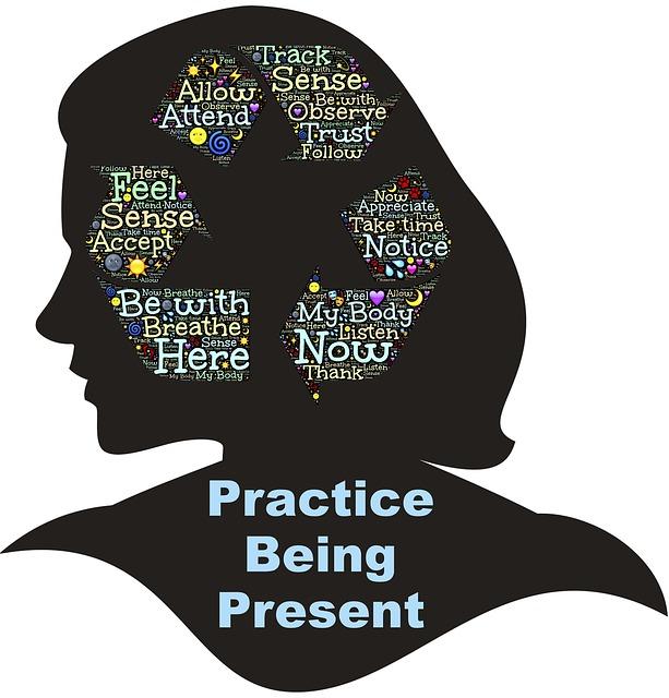 Hierin is het principe van bewegen ook vanuit pedagogisch oogpunt niet een presteren maar eerder een voelen en ervaren en bewust worden van je lichaam in al zijn facetten en de wissel werking en eenheid die er is tussen lichaam en geest.