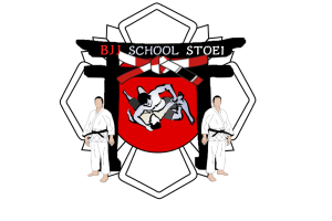 BJJ School STOEI / Jiu-jitsu promoten zoals ontwikkeld door de GRACIE FAMILY. Jiu-Jitsu is ontwikkeld als een Martial art. Part off the Rickson Gracie Jiu Jitsu network through the EGJJF