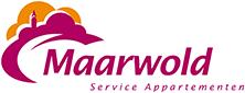 Maarwold - servixce appartementen Haren