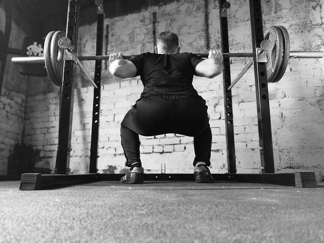 Heb jij je altijd al afgevraagd waarom squatten (kniebuigen) zo`n goede oefening is en zo veel mensen hem oefenen in de fitness?In dit eerste deel van een tweeledig artikel zal ik je uitleggen waarom de squat zonder twijfel de allerbeste multi functionele krachtoefening is die er bestaat.