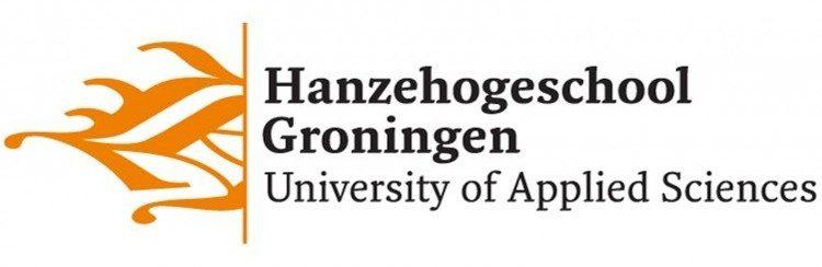 Gastles Tai Chi & Qi Gong aan Fysiotherapie studenten Hanzehogeschool Groningen