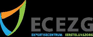 ECEZG, Expertisecentrum Eerstelijnszorg Groningen, is een centrum waarbij therapie (fysiotherapie, manuele therapie en artrokinesiologie), wetenschappelijk onderzoek en onderwijs bij elkaar komen. Kwaliteit en toegankelijkheid zijn hierbij belangrijke waarden voor ons. ECEZG is gevestigd in de Oosterparkwijk (Gorechtkade 2), in Eelde (Burgemeester J.G. Legroweg 94) en in Paterswolde binnen serviceflat Noordwijk (Hoofdweg 296, gereserveerd voor bewoners).