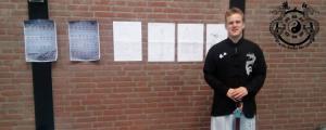 De groepslessen worden verzorgd door Machiel Gabor Welbergen Heeft in 2014 F1T opgericht en is 1999 afgestudeerd aan de Academie voor Lichamelijke Opvoeding in Groningen. Met meer dan 15 jaar aan werkervaring in het bewegingsonderwijs, de sport, en de fitness, heb ik veel kennis en ervaringen op gedaan