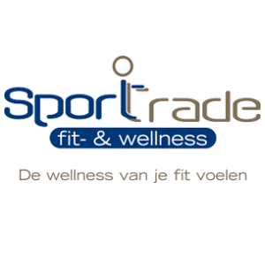 Sportrade fit- & wellness