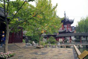 In de oudheid waren er minstens 30 verschillende namen voor Qi Gong, zoals Tu Na, Xing Qi, Bu Qi (qi infuseren), Fu Qi (qi absorberen), Dao Yin, Lian Dan, Xiu Tao (zichzelf cultiveren volgens de taoïstische doctrines), en Zuo Chan. In feite zijn er binnen de Qi Gong vele verschillende vormen, weergegeven in bovenstaande namen. Dit zijn verschillende subtypes van Qi Gong.
