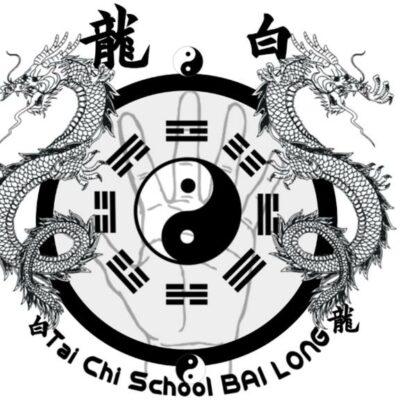 Tai Chi School Bai Long