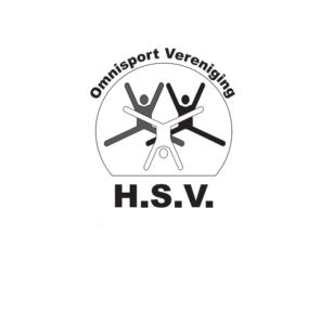 HSV Haren