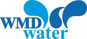 WMD is al meer dan 80 jaar de drinkwaterleverancier in Drenthe. We doen waar we goed in zijn. Het leveren van betrouwbaar en betaalbaar Drents drinkwater. Op een verantwoorde en duurzame manier. Iedere dag weer. Met deze publieke taak staan we midden in de maatschappij. Water is immers een eerste levensbehoefte.